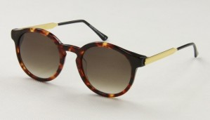 Thierry Lasry SILENTY_5220_008
