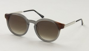 Thierry Lasry SILENTY_5220_704