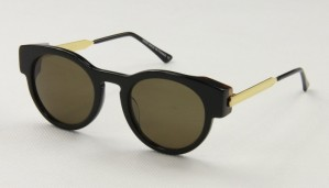 Thierry Lasry VARIETY_4921_101