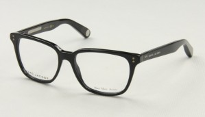 Marc Jacobs MJ449_5216_807