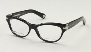 Marc Jacobs MJ484_5316_807