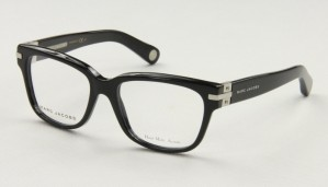 Marc Jacobs MJ485_5317_807