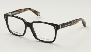 Marc Jacobs MJ498_5417_52C