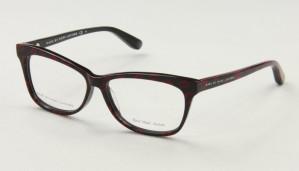 Marc by Marc Jacobs MMJ485_5313_0A4