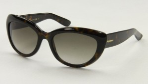 Yves Saint Laurent YSL6349S_5619_086HA