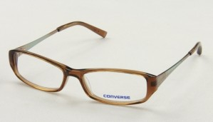 Converse TOWHERE_5215_BROWN