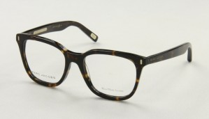 Marc Jacobs MJ376_5218_086