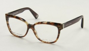 Marc Jacobs MJ482_5415_BVP