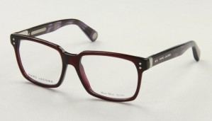 Marc Jacobs MJ498_5417_52A