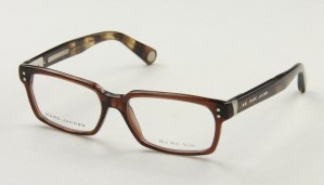 Marc Jacobs MJ499_5416_X3T