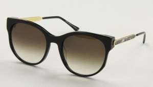 Thierry Lasry ANOREXXXY_5619_101MBL