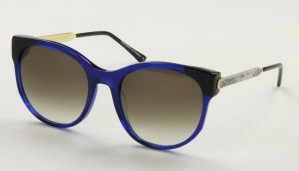 Thierry Lasry ANOREXXXY_5619_384MBL