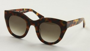 Thierry Lasry DEEPLY_4826_2521
