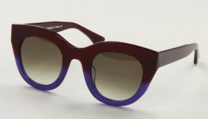 Thierry Lasry DEEPLY_4826_4226