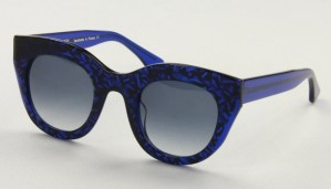 Thierry Lasry DEEPLY_4826_C84