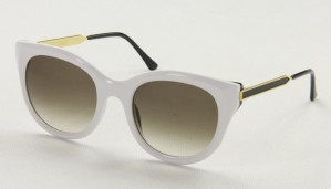 Thierry Lasry DIRTYMINDY_5621_000