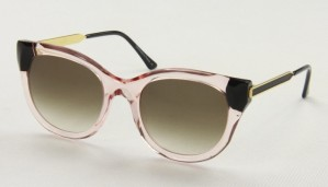 Thierry Lasry DIRTYMINDY_5621_1654