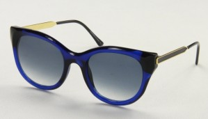 Thierry Lasry DIRTYMINDY_5621_384