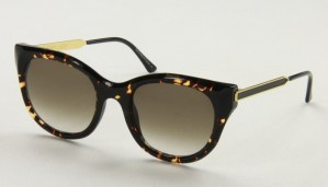 Thierry Lasry DIRTYMINDY_5621_724