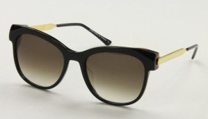 Thierry Lasry LIPPY_5618_101