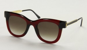 Thierry Lasry NUDITY_5020_5090