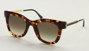 Thierry Lasry NUDITY_5023_008