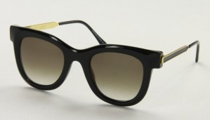 Thierry Lasry NUDITY_5023_101
