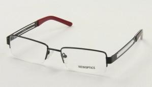 ViewOptics VO1090