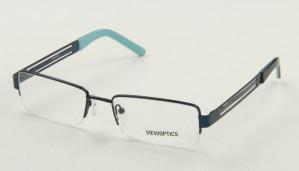 ViewOptics VO1090B
