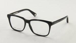 Marc Jacobs MJ479_5416_807