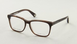 Marc Jacobs MJ479_5416_CQ6