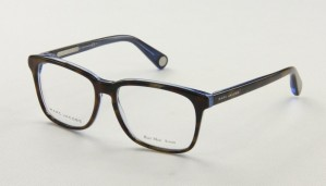 Marc Jacobs MJ479_5416_GQM