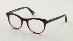 Marc Jacobs MJ480_4920_6PK