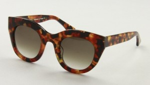 Thierry Lasry DEEPLY_4826_2541