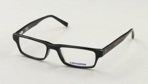 Converse G026_4816_BLACK