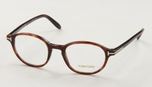 Tom Ford TF5150_4619_056