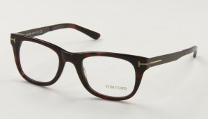 Tom Ford TF5197_5021_053