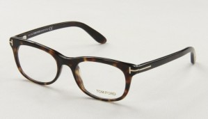Tom Ford TF5232_5118_052