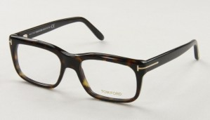 Tom Ford TF5284_5417_052