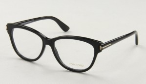 Tom Ford TF5287_5515_002