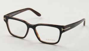 Tom Ford TF5288_5116_005