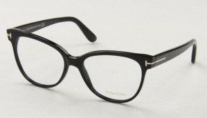 Tom Ford TF5291_5516_001