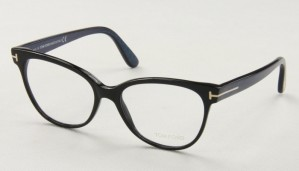 Tom Ford TF5291_5516_005