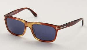 Tom Ford TF337_5516_52B