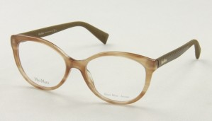 Max Mara MM1199_5217_8WP