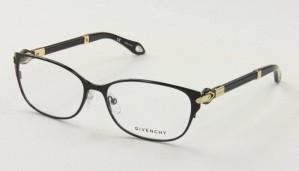 Givenchy VGVA27V_5515_0304