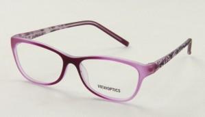 ViewOptics VO1680B