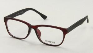 ViewOptics VO1710