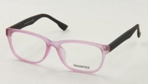 ViewOptics VO1710A