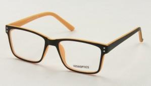 ViewOptics VO1730